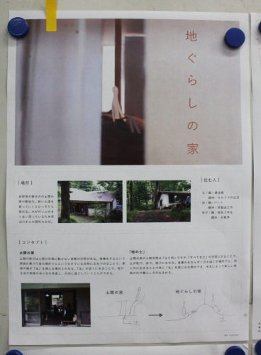 Housing B_2017_C_01