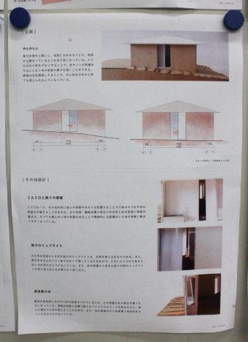 Housing B_2017_C_04