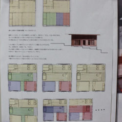 Housing B_2017_D_03