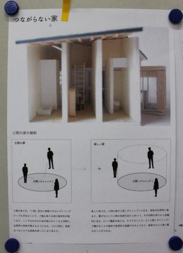 Housing B_2017_E_01