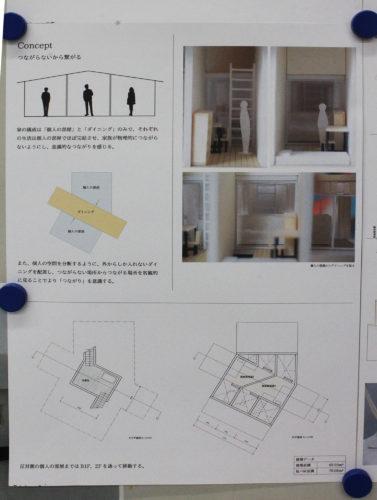 Housing B_2017_E_03