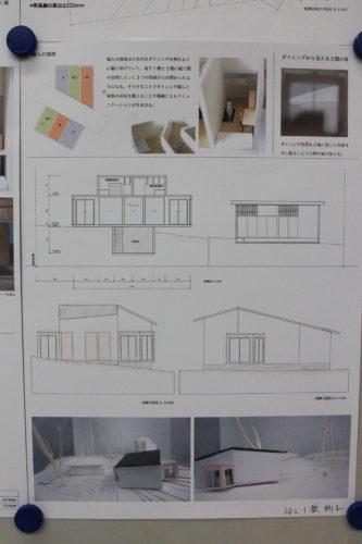 Housing B_2017_E_04