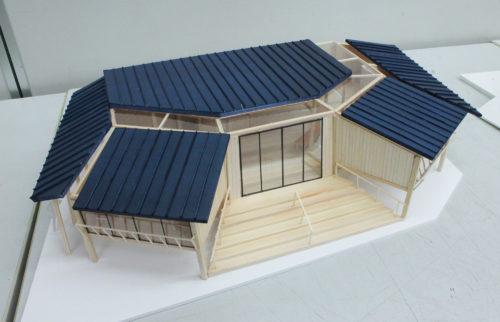 Housing B_Oshima competition_2017_A_04