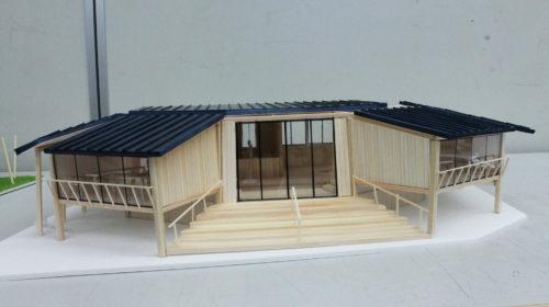 Housing B_Oshima competition_2017_A_05