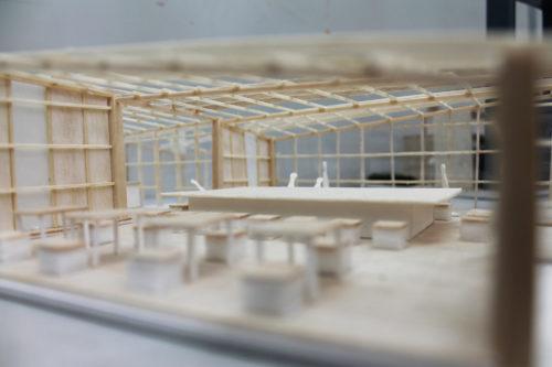 Housing B_Oshima competition_2017_B_08