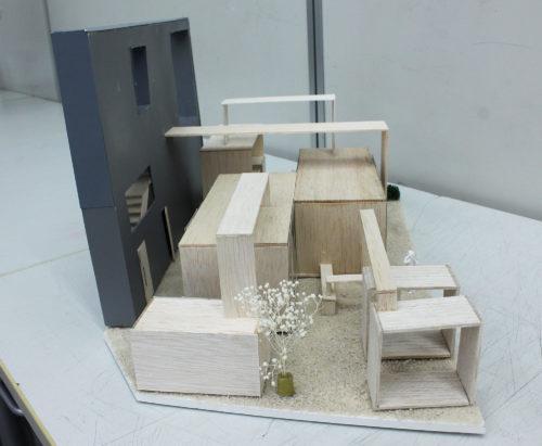 Housing B_Oshima competition_2017_C_02