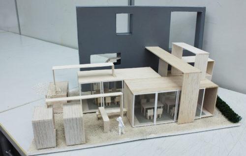 Housing B_Oshima competition_2017_C_03