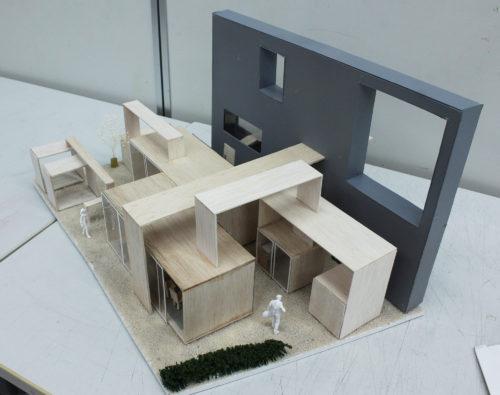 Housing B_Oshima competition_2017_C_04