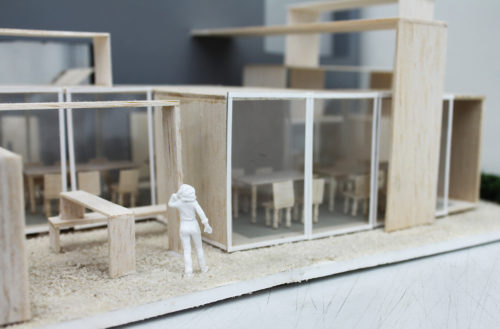 Housing B_Oshima competition_2017_C_06
