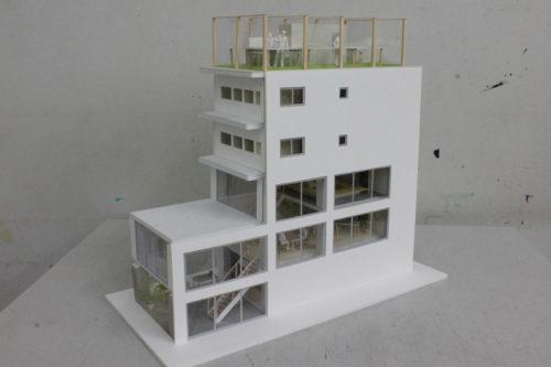 Interior B_Building_2017_B_04