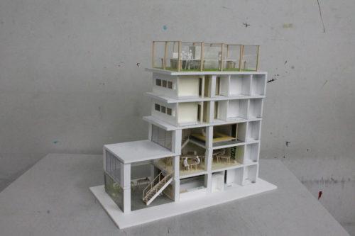 Interior B_Building_2017_B_05