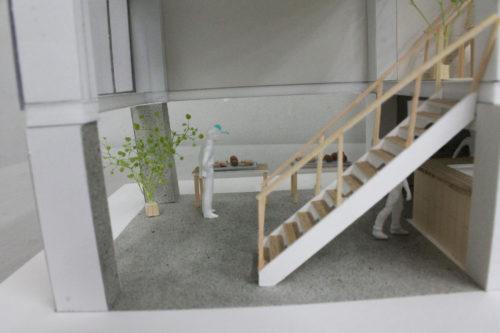 Interior B_Building_2017_B_06