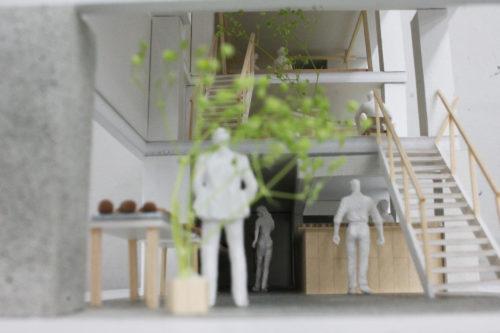 Interior B_Building_2017_B_07