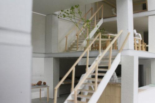 Interior B_Building_2017_B_08