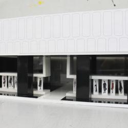 Interior ⅡB_02