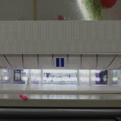 Interior ⅡB_03
