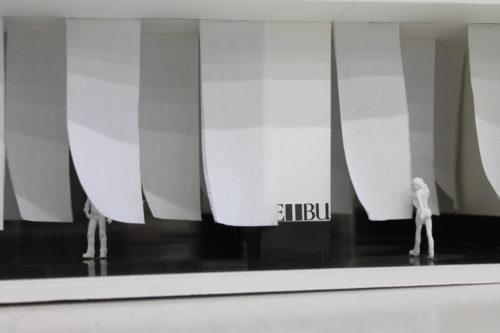 Interior ⅡB_07
