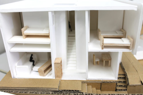 Housing ⅡB_09