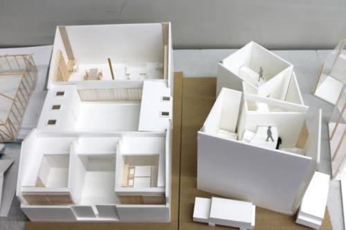 Housing ⅡB_13
