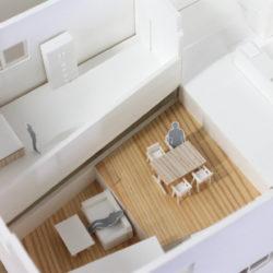 Housing ⅡB_08