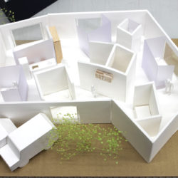 Housing ⅡB_12