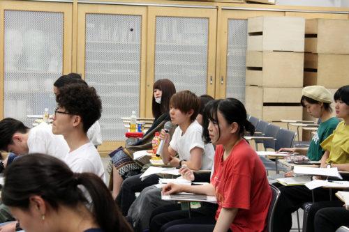 iijimanaoki-04