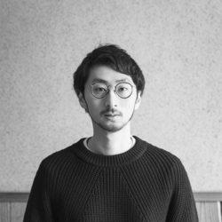 Koji Ichikawa_500x500
