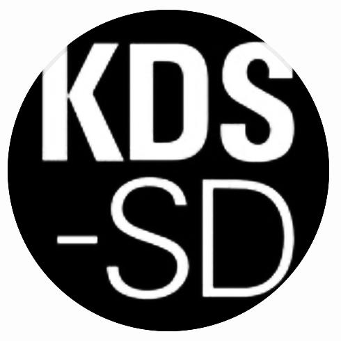 KDS-SD_HP logo
